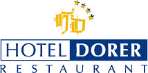 hotel_dorer_logo