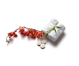 Hotel-Dorer_icon_Wellness_01
