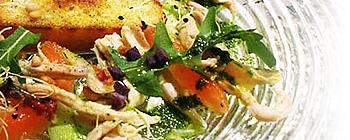 Herbst Degustation Durbach